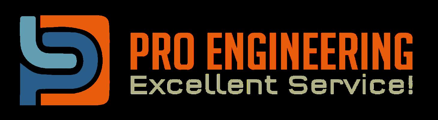 Pro Engineering
